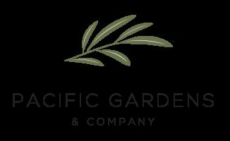 Pacific Gardens Company -